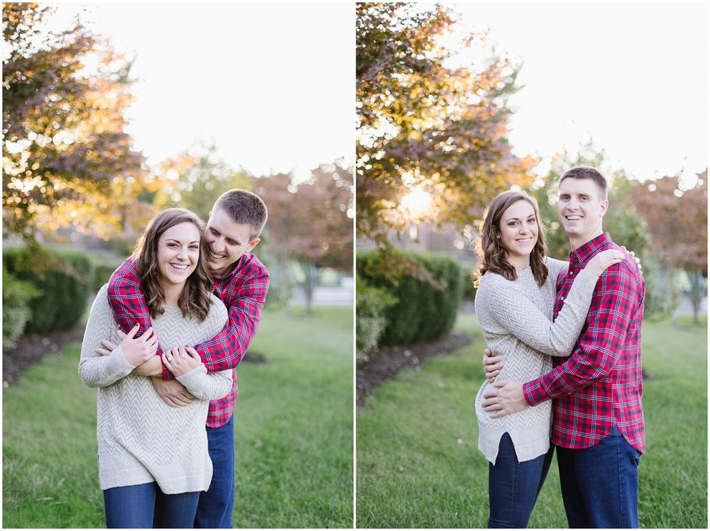 kayla-david-hurstbourne-country-club-engagement-session_0011.jpg