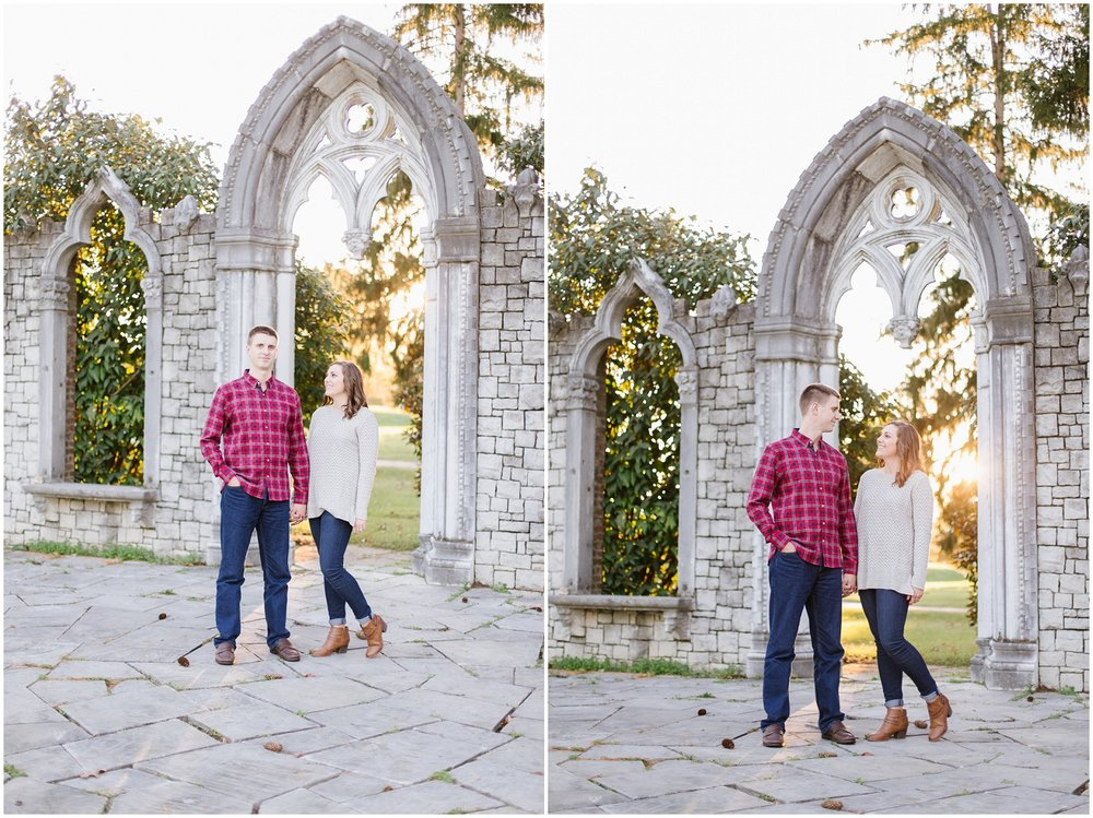kayla-david-hurstbourne-country-club-engagement-session_0015.jpg