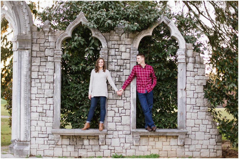 kayla-david-hurstbourne-country-club-engagement-session_0019.jpg