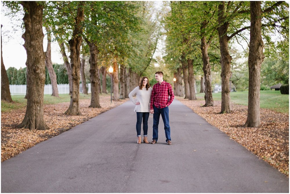 kayla-david-hurstbourne-country-club-engagement-session_0021.jpg