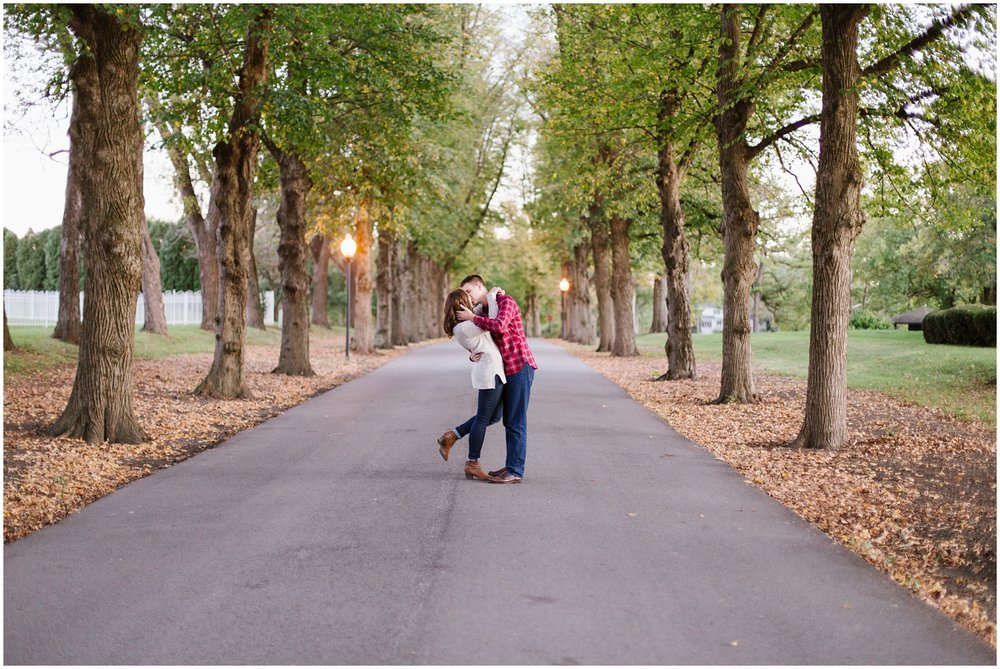 kayla-david-hurstbourne-country-club-engagement-session_0022.jpg