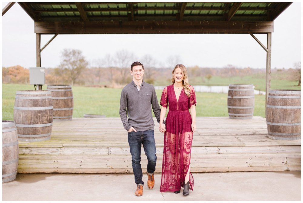 lexi-zach-smith-berry-winery-kentucky_0002.jpg