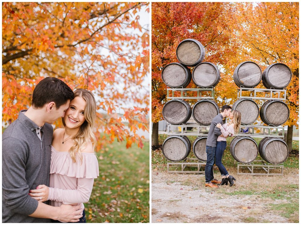 lexi-zach-smith-berry-winery-kentucky_0014.jpg