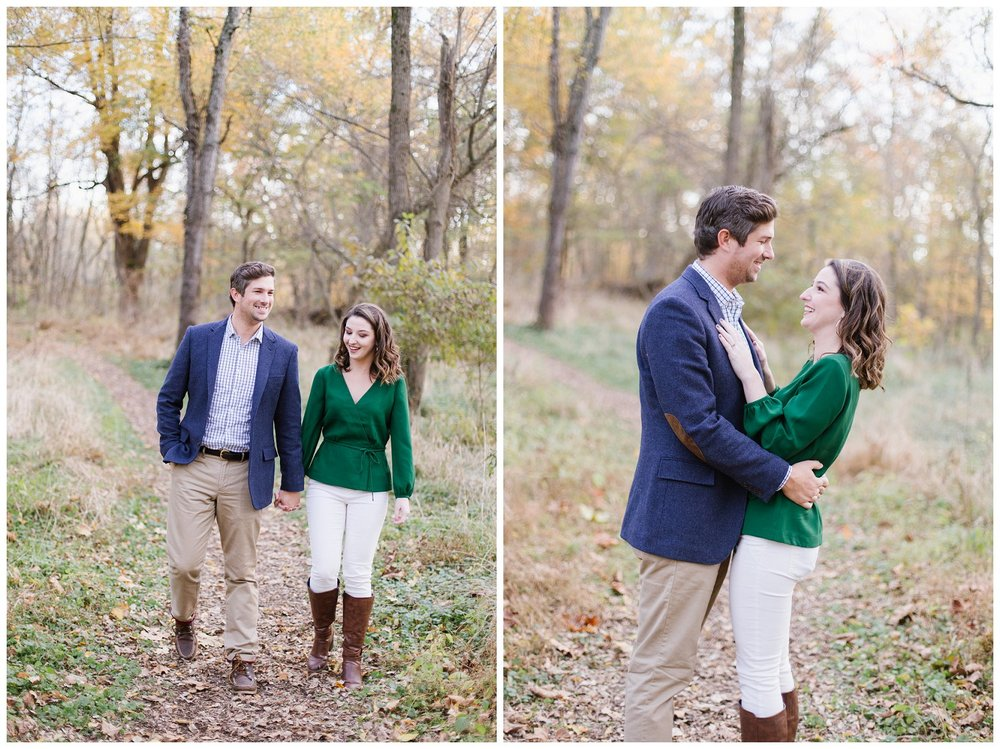 katie-rob-louisville-kentucky-engagement-session_0001.jpg