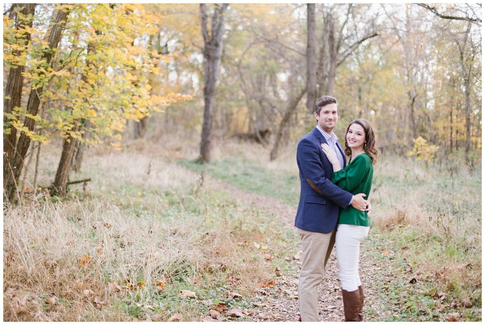 katie-rob-louisville-kentucky-engagement-session_0002.jpg