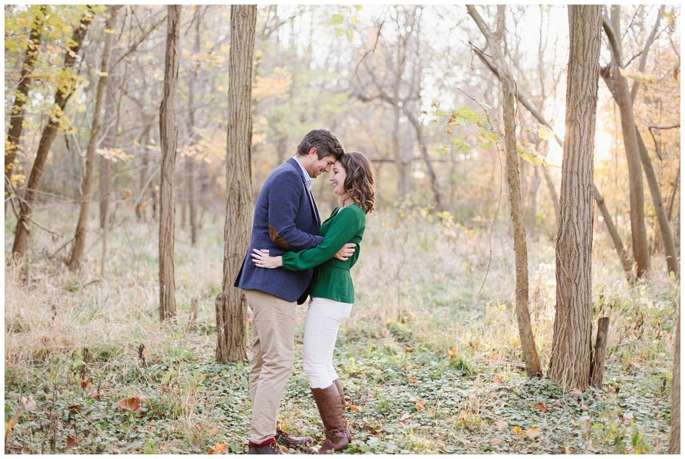 katie-rob-louisville-kentucky-engagement-session_0003.jpg