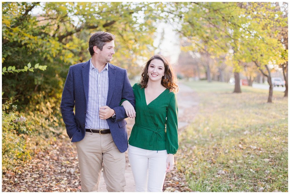 katie-rob-louisville-kentucky-engagement-session_0007.jpg