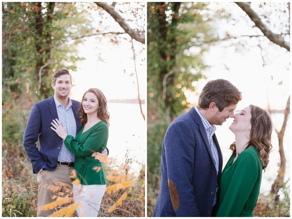katie-rob-louisville-kentucky-engagement-session_0009.jpg