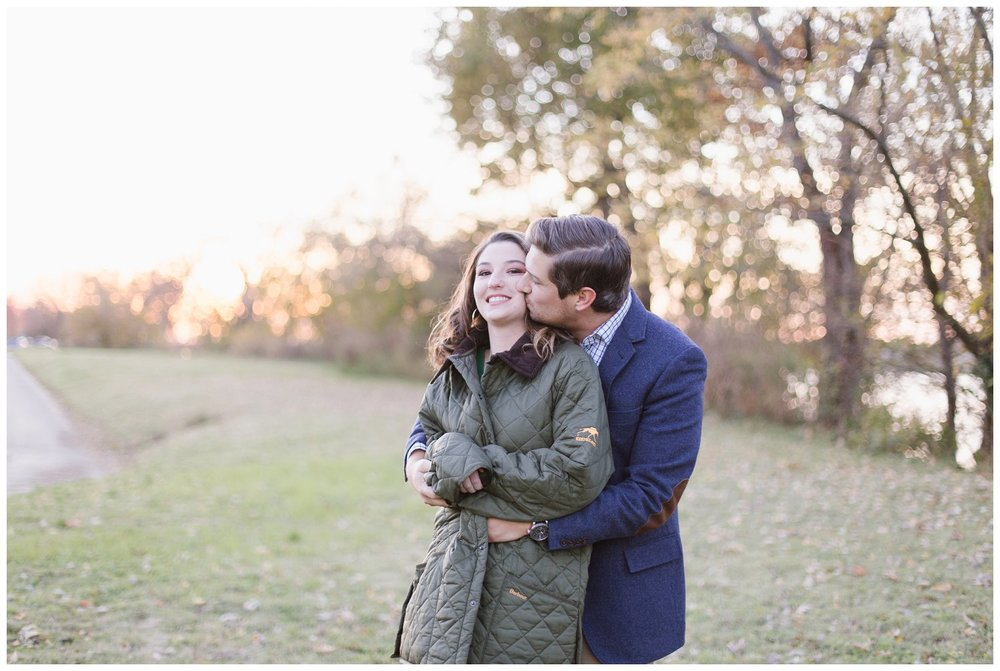 katie-rob-louisville-kentucky-engagement-session_0011.jpg