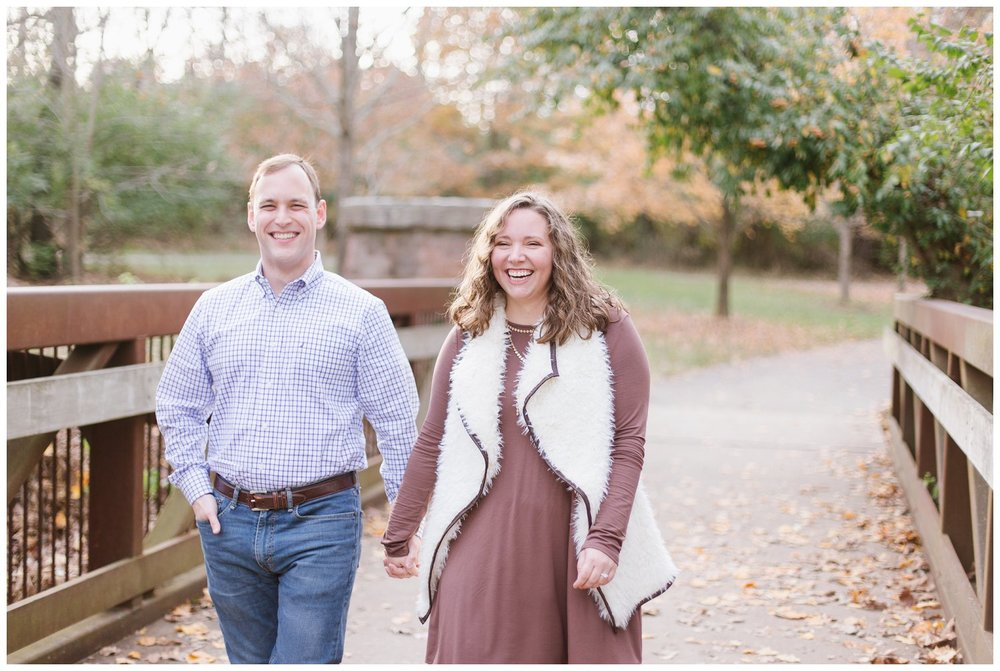 kirby-brian-anchorage-trail-engagement-session_0001.jpg
