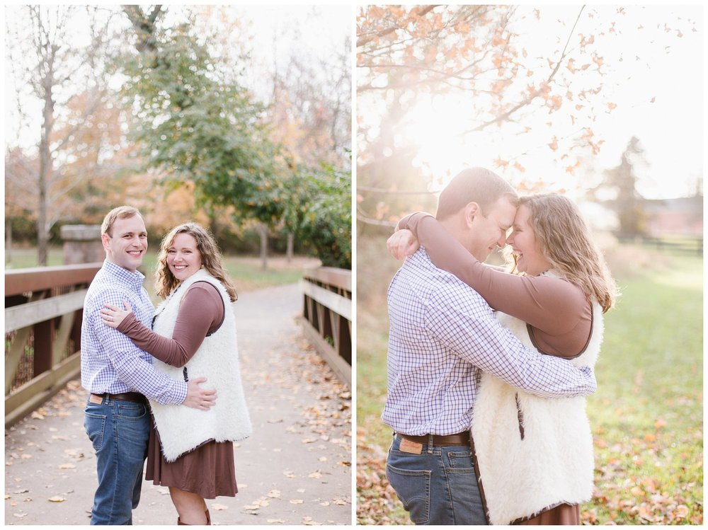 kirby-brian-anchorage-trail-engagement-session_0002.jpg