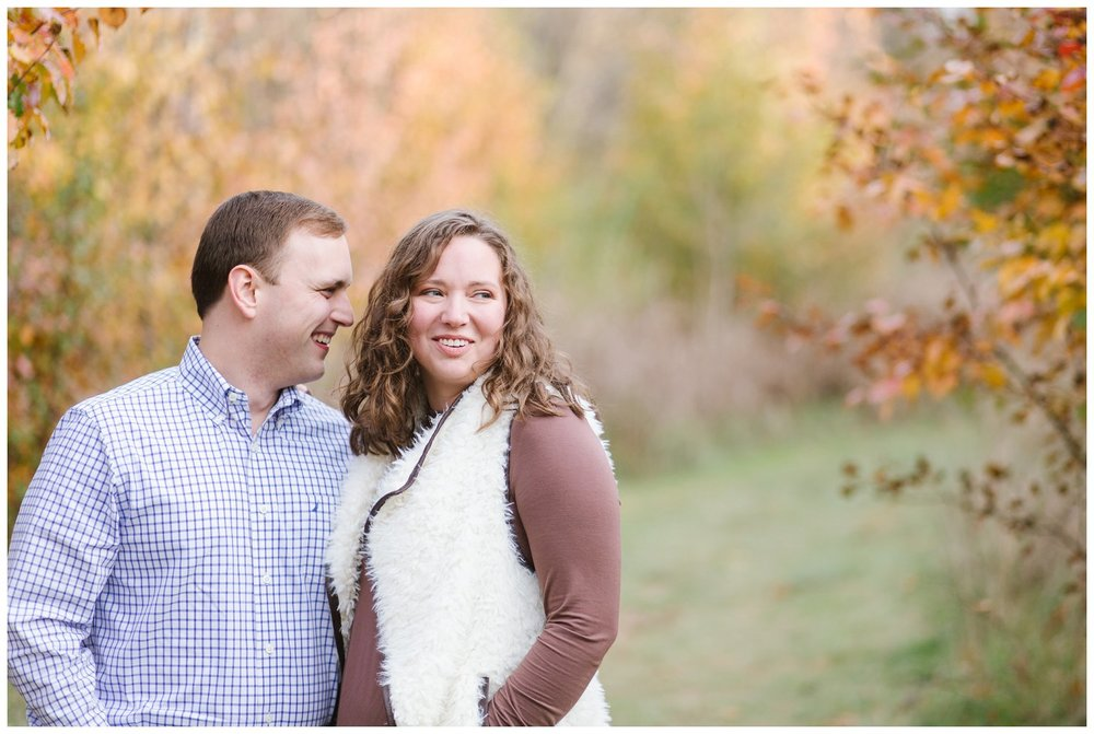 kirby-brian-anchorage-trail-engagement-session_0005.jpg
