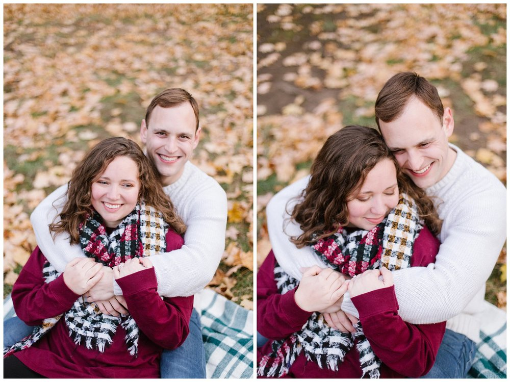 kirby-brian-anchorage-trail-engagement-session_0013.jpg