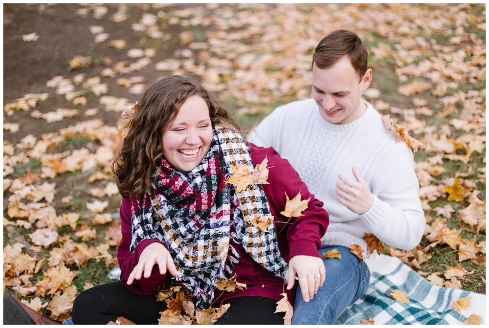 kirby-brian-anchorage-trail-engagement-session_0014.jpg