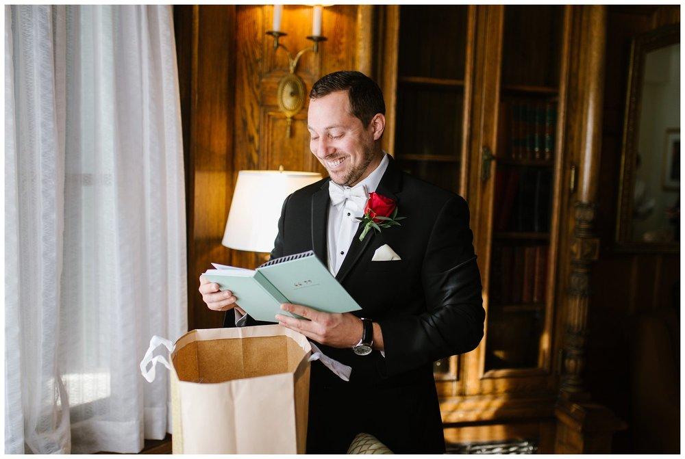 seelbach-hilton-wedding_0023.jpg