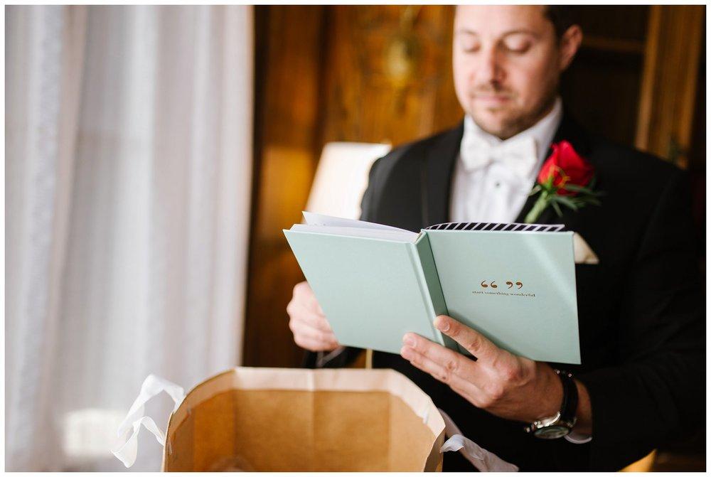 seelbach-hilton-wedding_0024.jpg