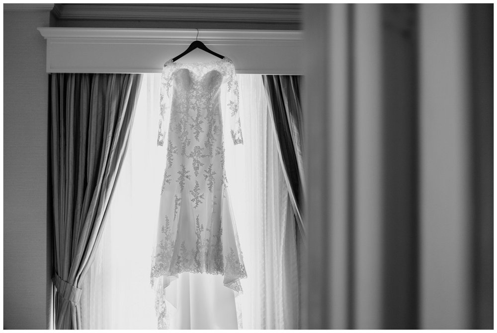 seelbach-hilton-wedding_0027.jpg