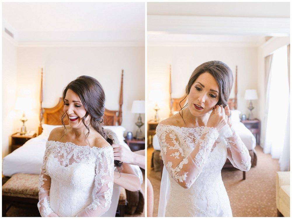 seelbach-hilton-wedding_0031.jpg