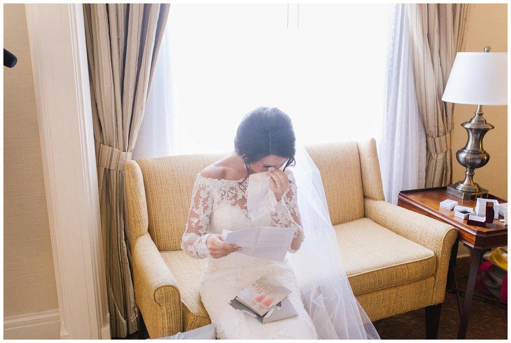 seelbach-hilton-wedding_0032.jpg