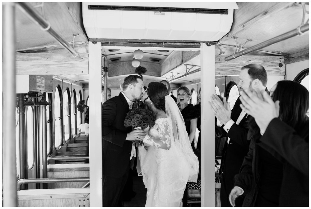 the-olmsted-wedding_0034.jpg