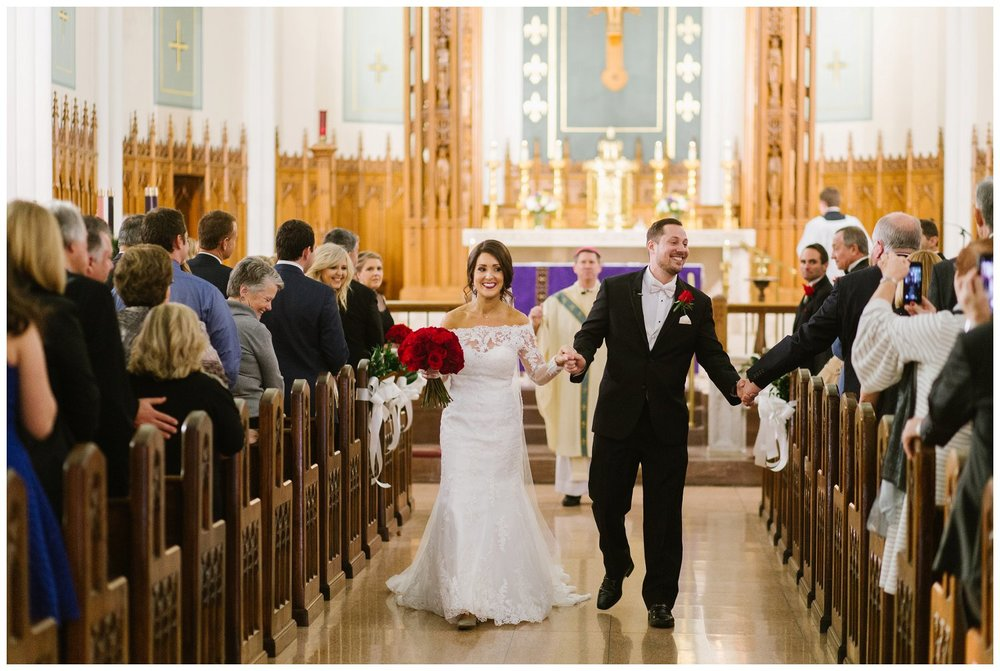 the-olmsted-wedding_0038.jpg