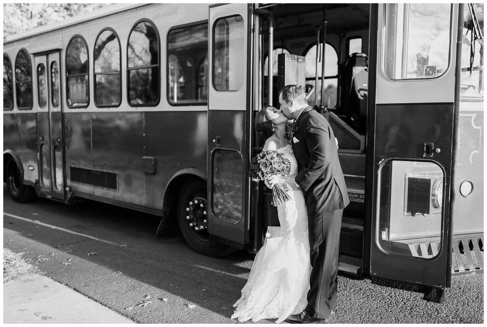 the-olmsted-wedding_0042.jpg