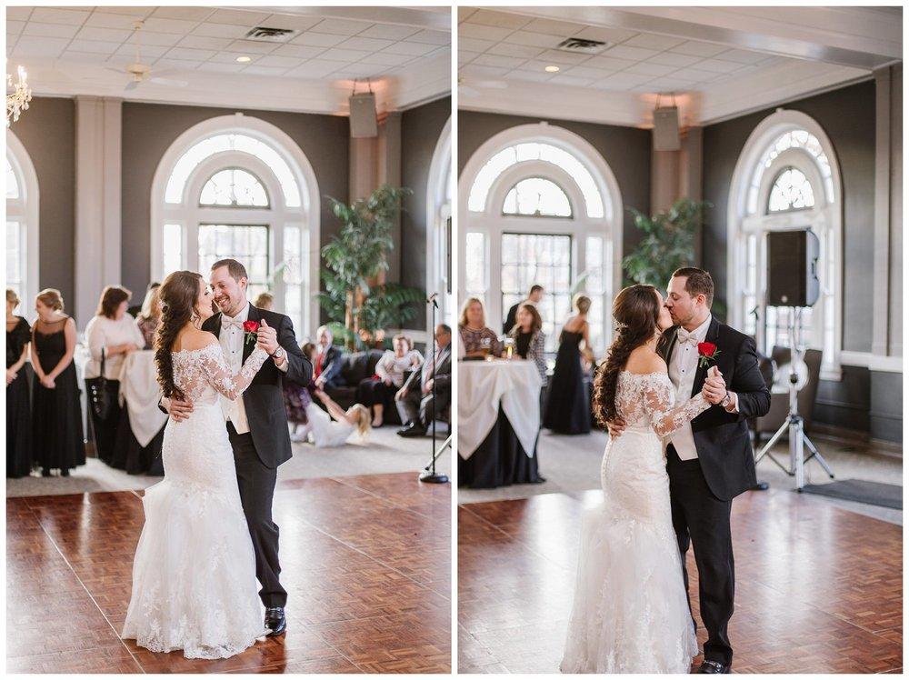 the-olmsted-wedding_0043.jpg