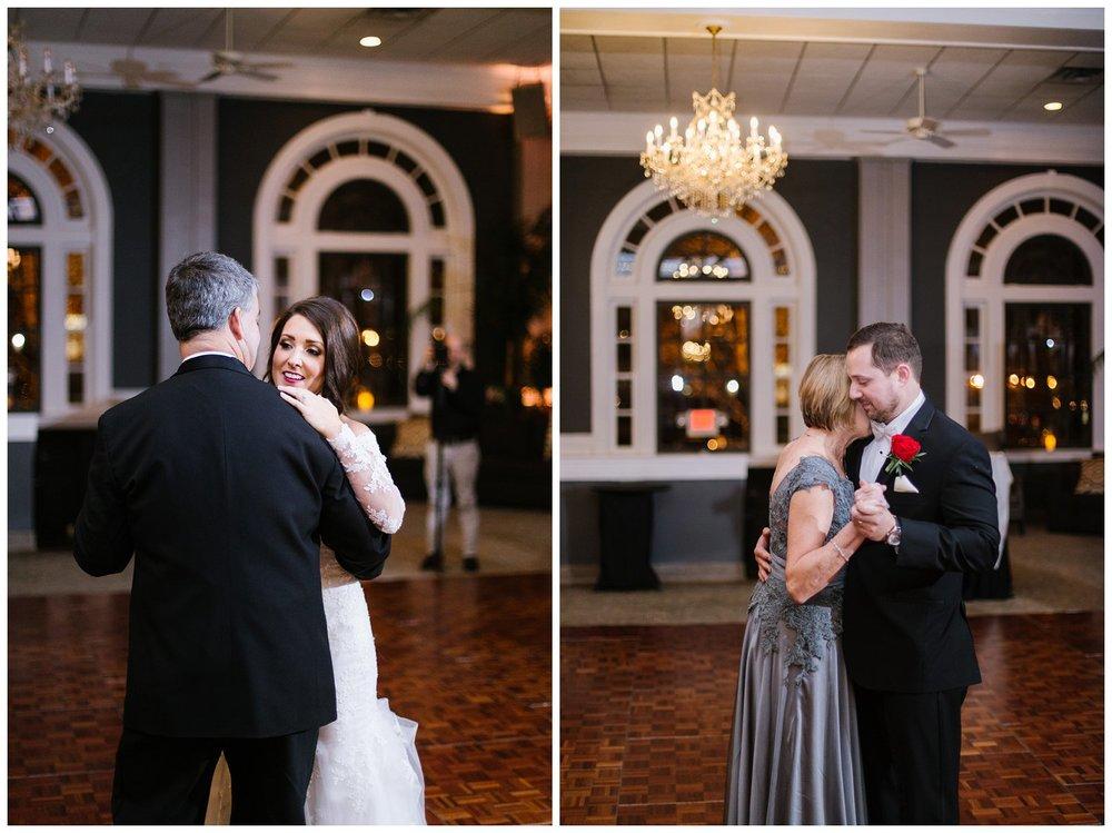 the-olmsted-wedding_0044.jpg