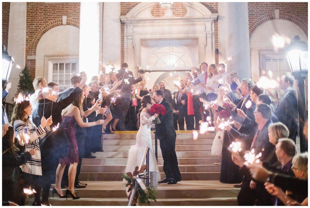 the-olmsted-wedding_0048.jpg
