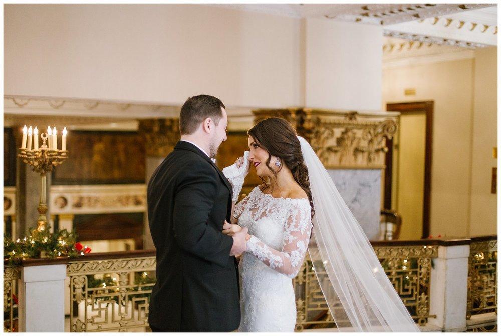 the-olmsted-wedding_0053.jpg