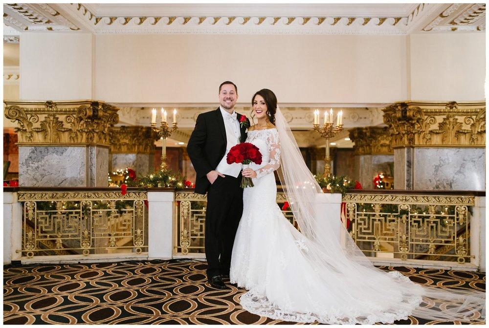 the-olmsted-wedding_0056.jpg