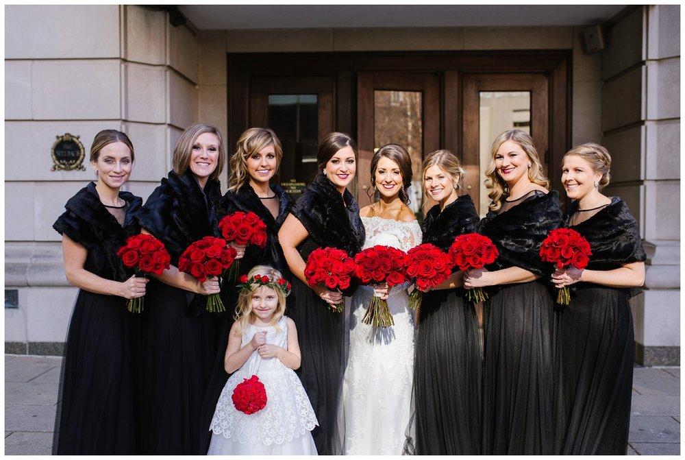 the-olmsted-wedding_0059.jpg