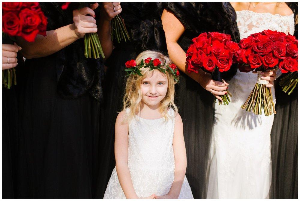 the-olmsted-wedding_0060.jpg