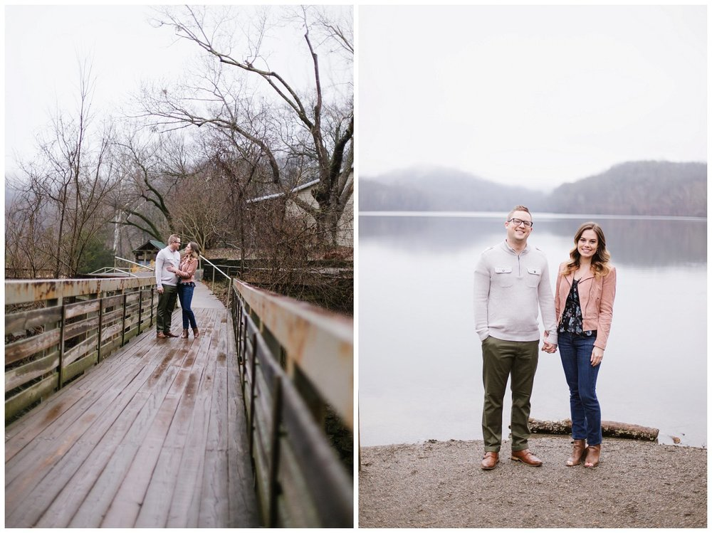 nashville-engagement-session_0017.jpg