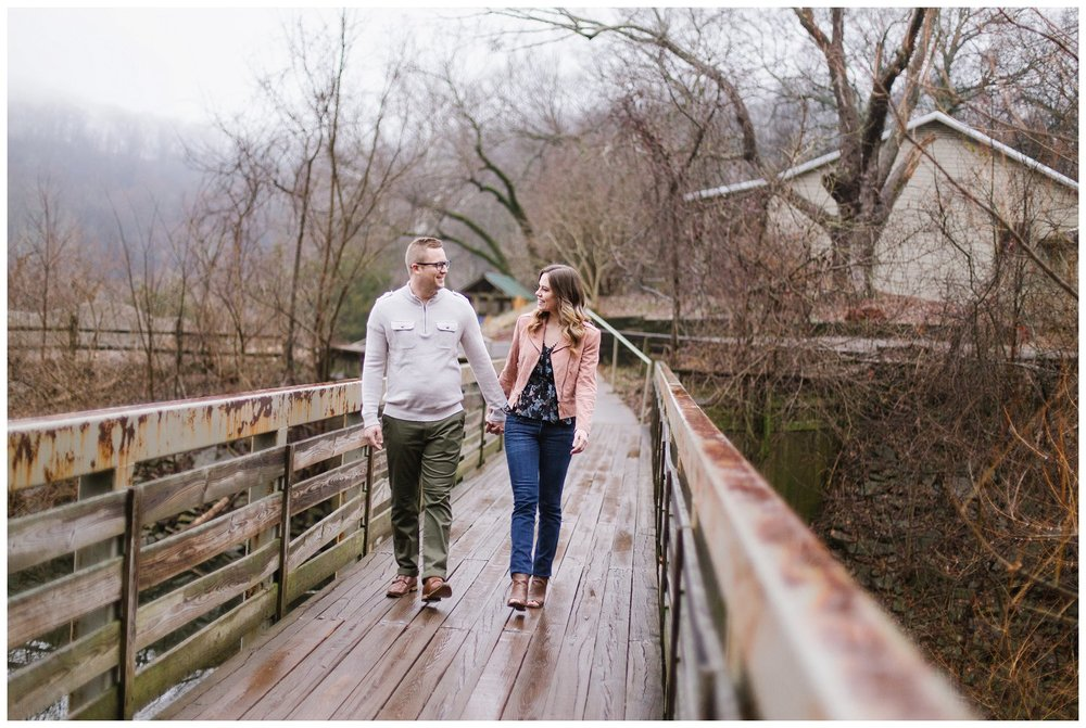 nashville-engagement-session_0018.jpg