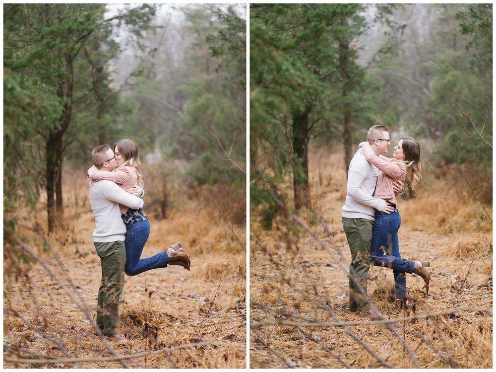 nashville-engagement-session_0027.jpg