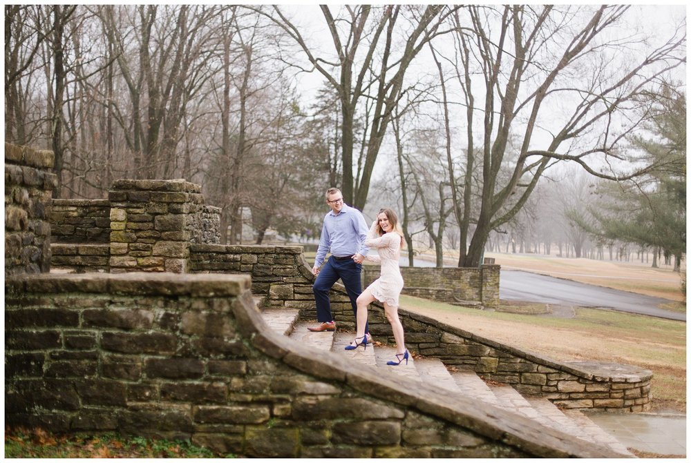 nashville-engagement-session_0029.jpg