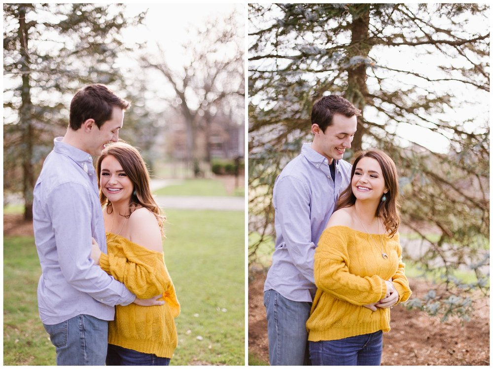 louisville-engagement-session_0053.jpg