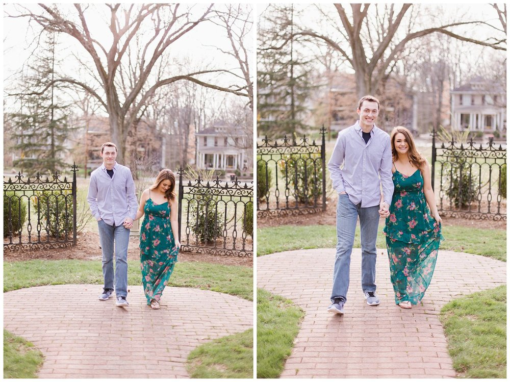 louisville-engagement-session_0055.jpg