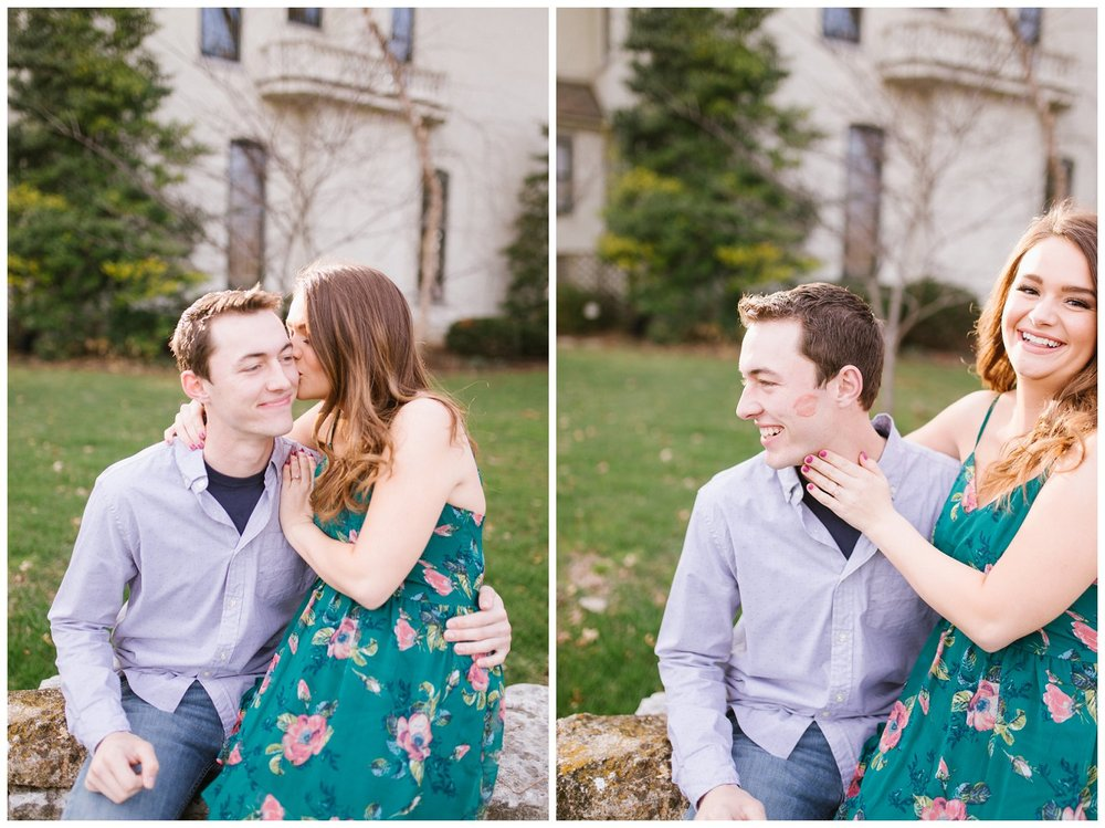 louisville-engagement-session_0061.jpg