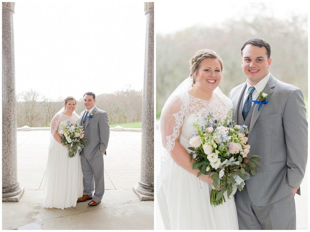 cincinnati-wedding-photographers_0039.jpg