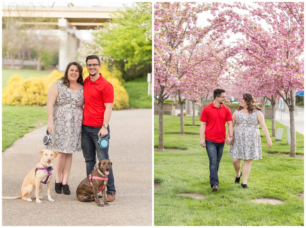 sawyer point park cincinnati engagement session_0001.jpg
