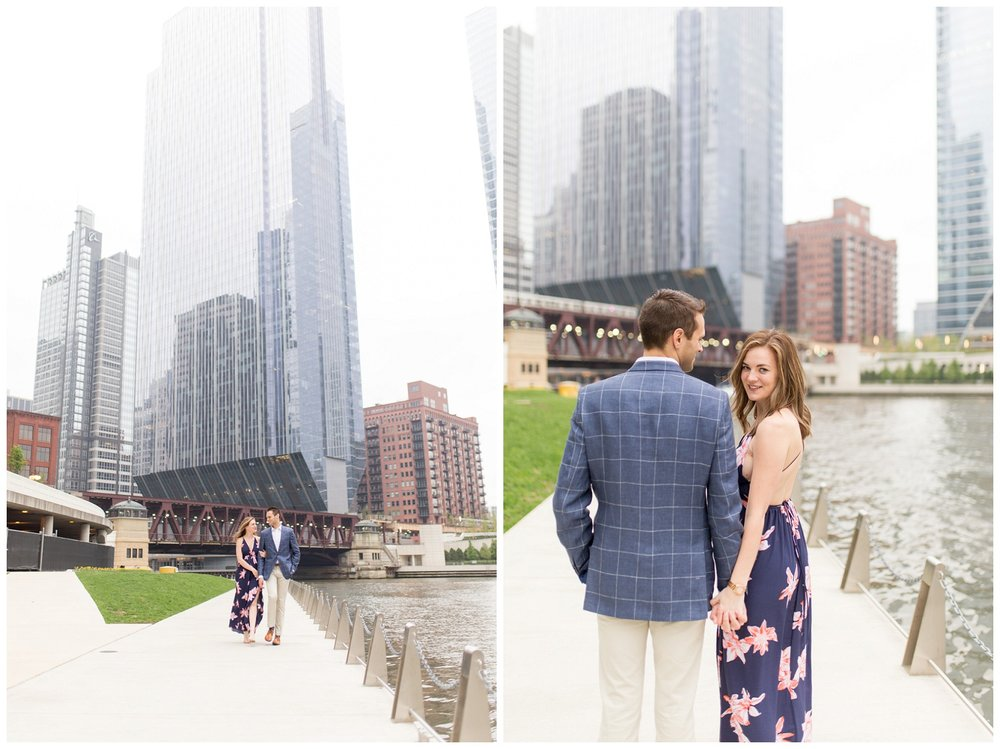 downtown chicago engagement session_0007.jpg