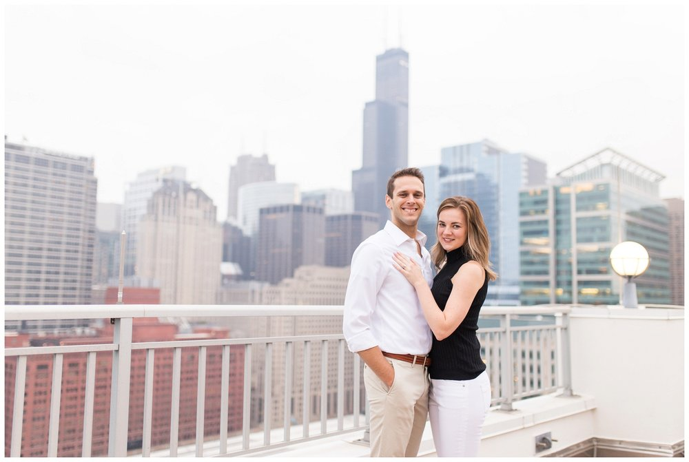 downtown chicago engagement session_0012.jpg