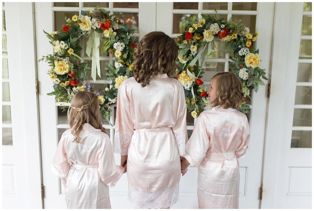 glendale lyceum cincinnati wedding_0008.jpg