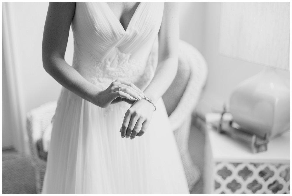 glendale lyceum cincinnati wedding_0010.jpg