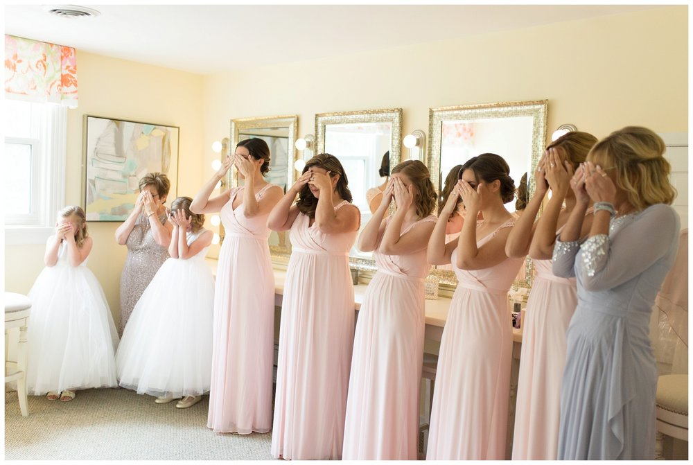 glendale lyceum cincinnati wedding_0012.jpg