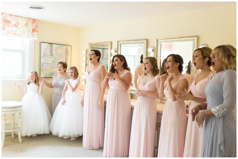 glendale lyceum cincinnati wedding_0013.jpg