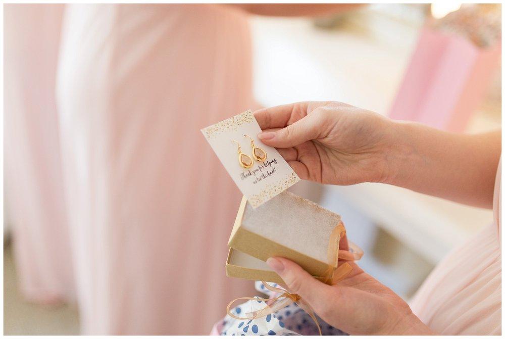 glendale lyceum cincinnati wedding_0014.jpg