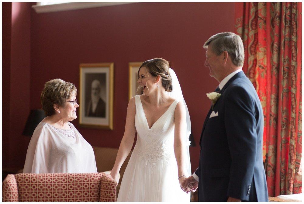 glendale lyceum cincinnati wedding_0021.jpg